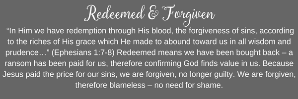 Redeemed & Forgiven.png
