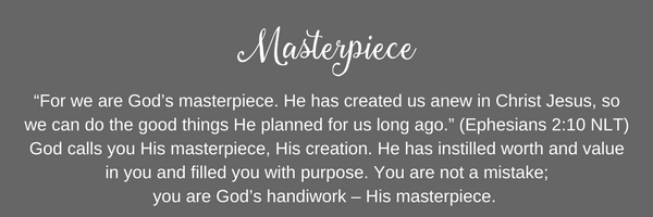 Masterpiece (quote).png