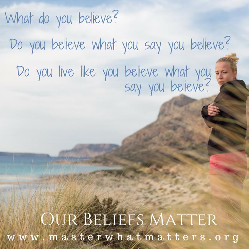 Our Beliefs Matter.png