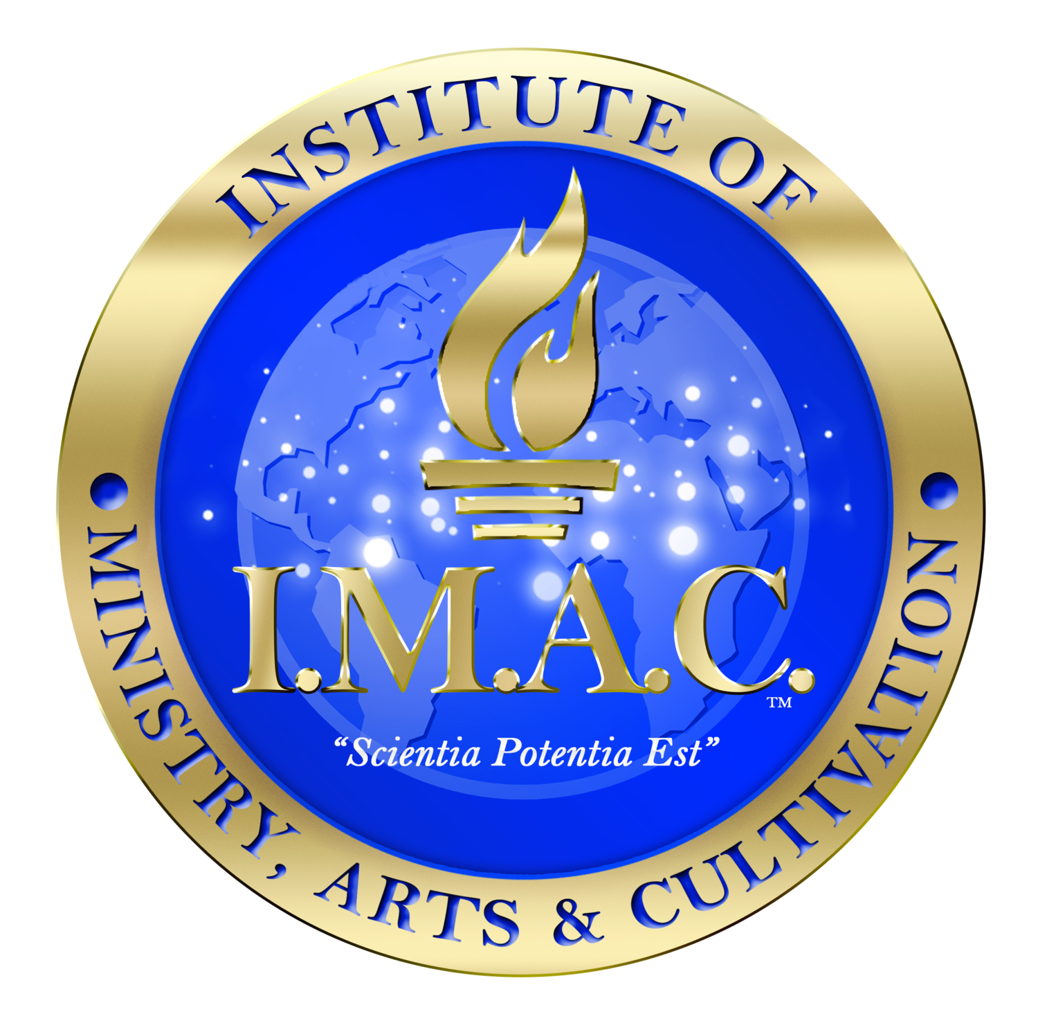 I.M.A.C. Conferences International