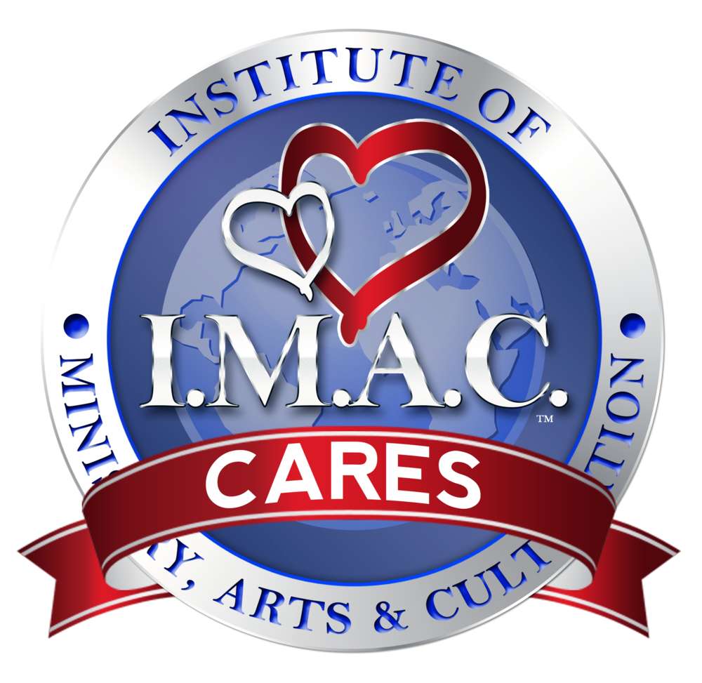 IMAC_CARES_LOGO_NEW.png