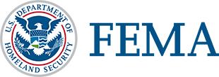FEMA USA