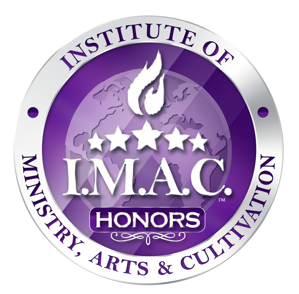IMAC_HONORS_LOGO_NEW.png
