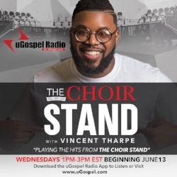 VincentTharpe-TheChoirStandShow.jpg