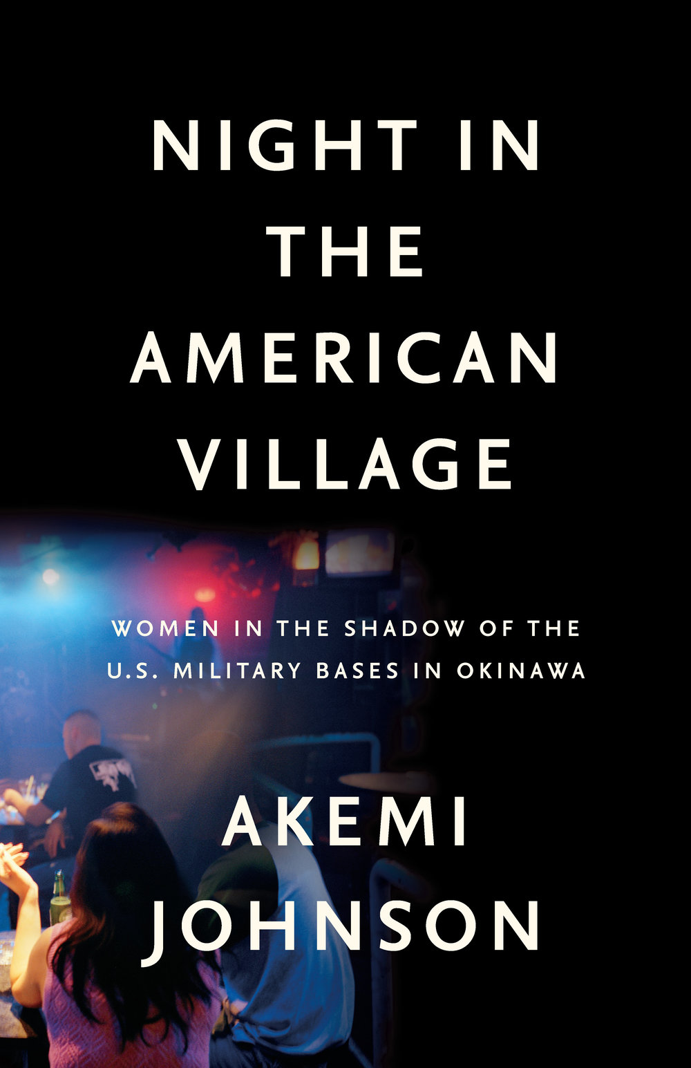 night_in_the_american_village_rev5.jpg