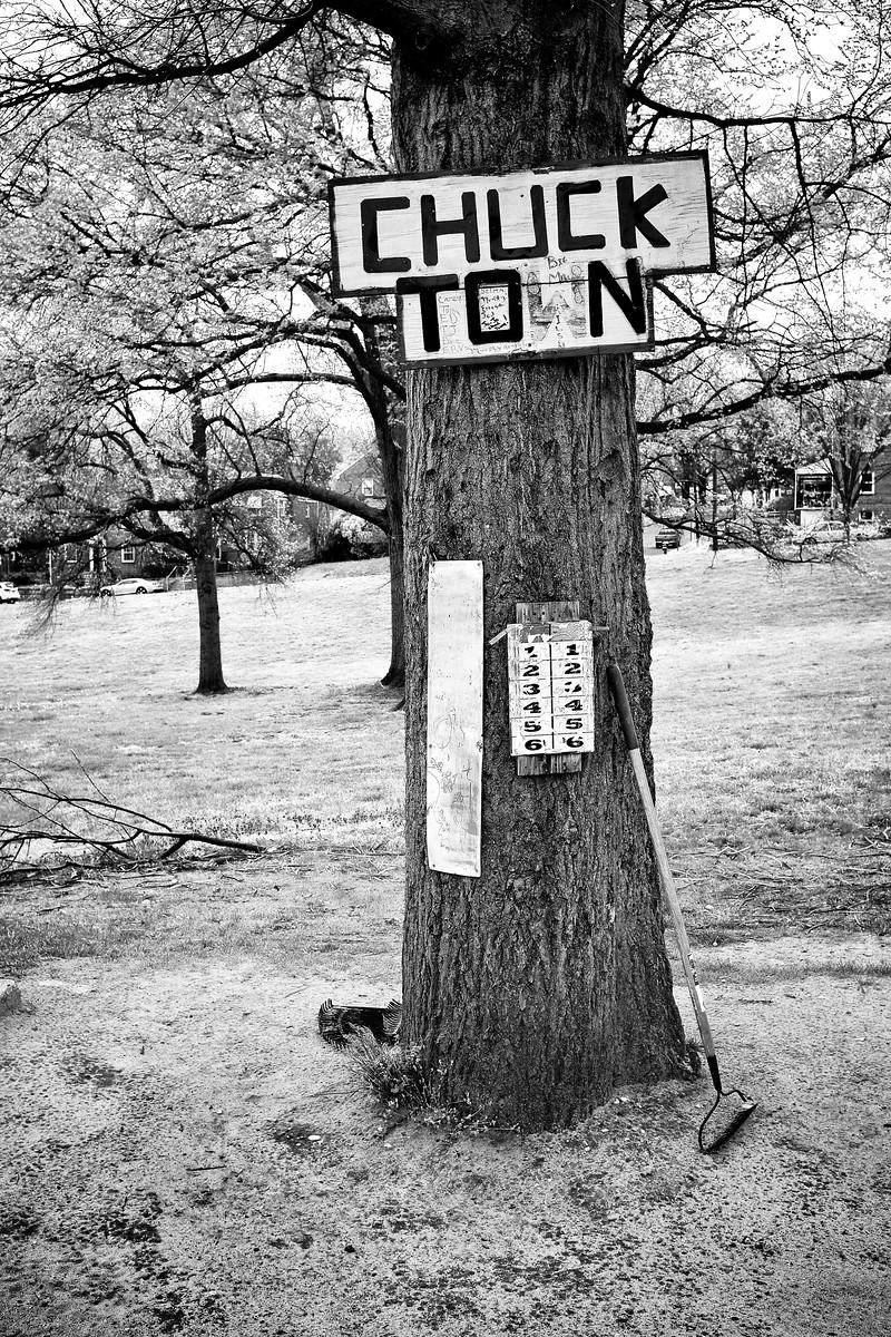 Chuck Town 665.jpg