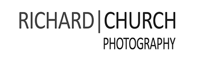 Richard Church Photography