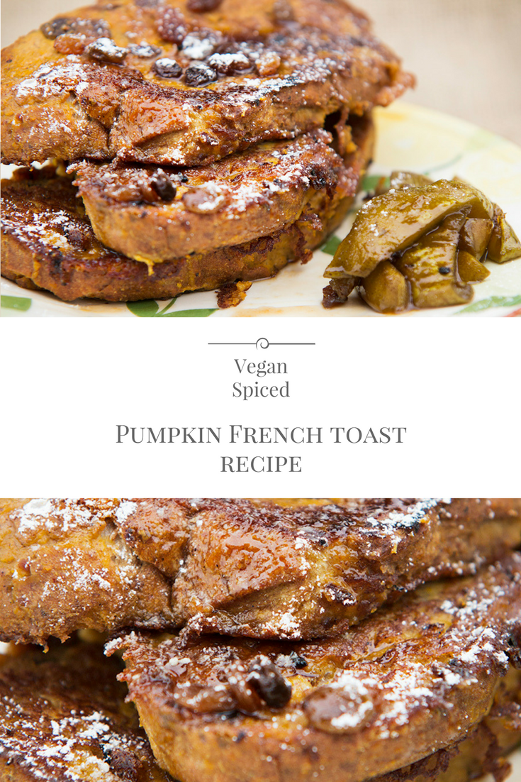 Vegan-spiced-pumpkin-french-toast-recipe.png