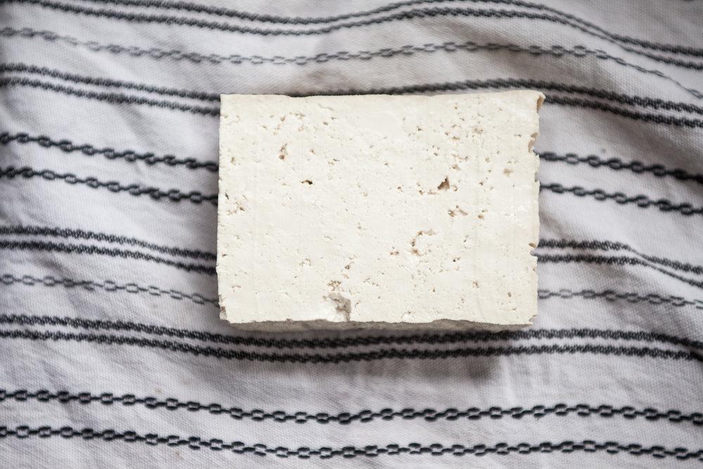 tofu-draining.JPG