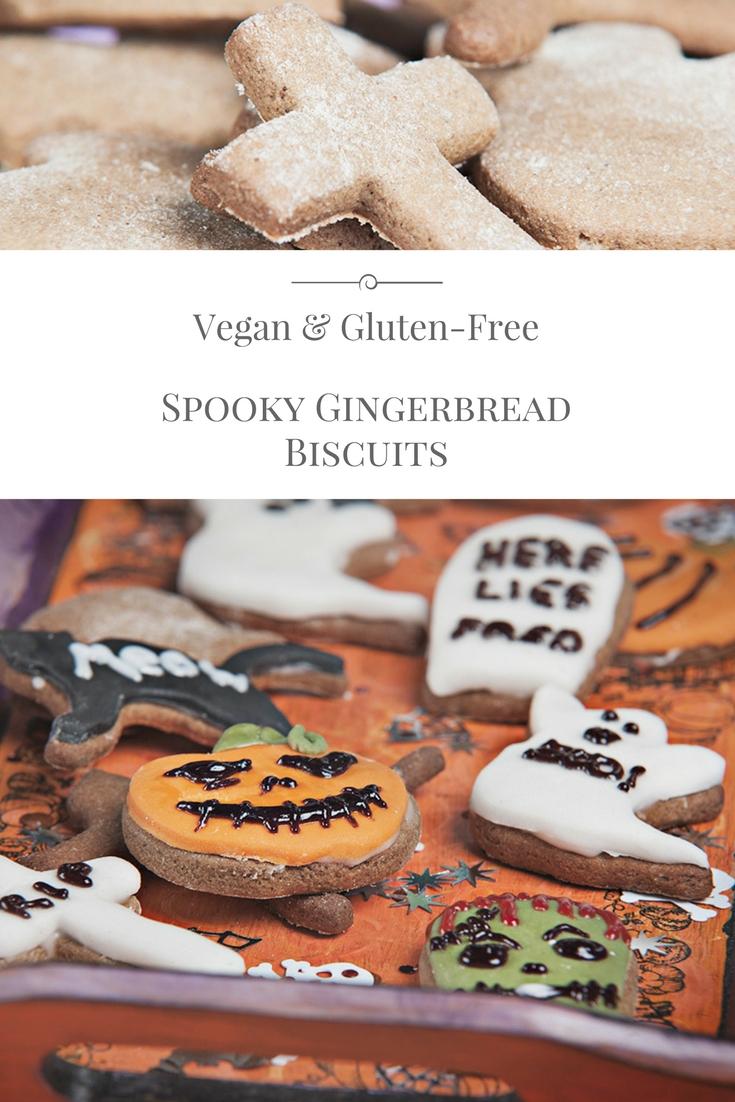 Vegan-gluten-free-halloween-gingerbread-biscuits.jpg