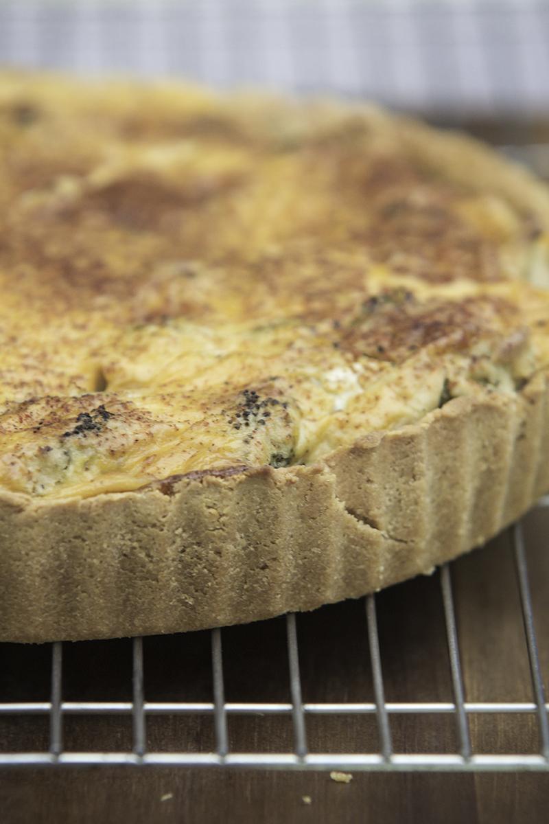vegan-gluten-free-broccoli-tart.jpg