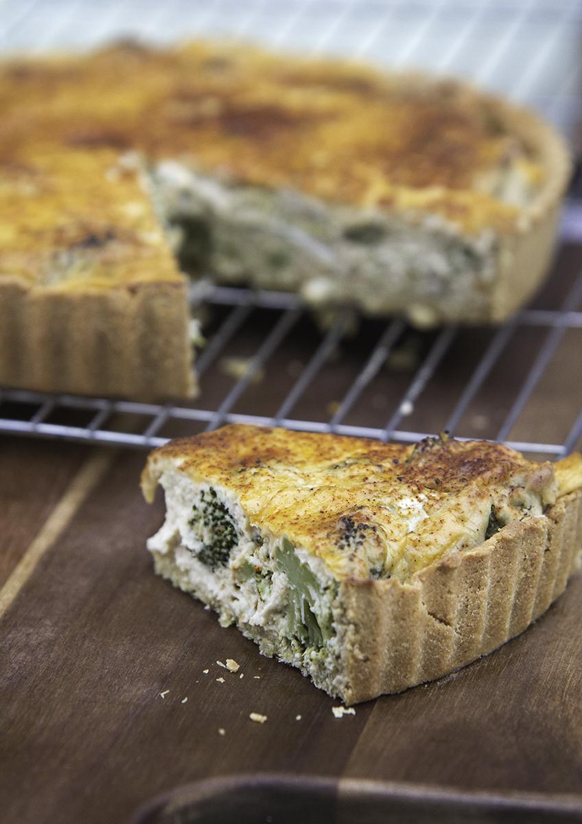 vegan-gluten-free-broccoli-tart-slice.jpg