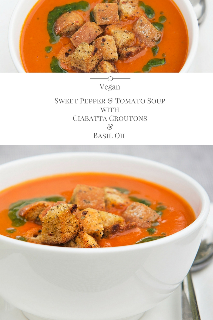 Vegan-pepper-and-tomato-soup-ciabatta-croutons.jpg