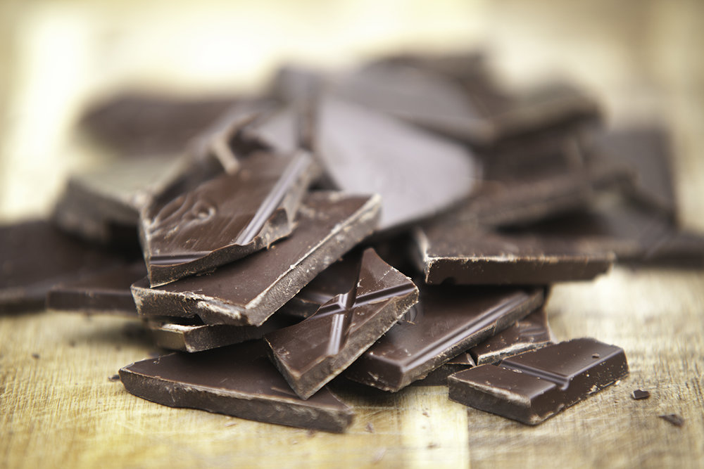 chocolate-recipe.jpg