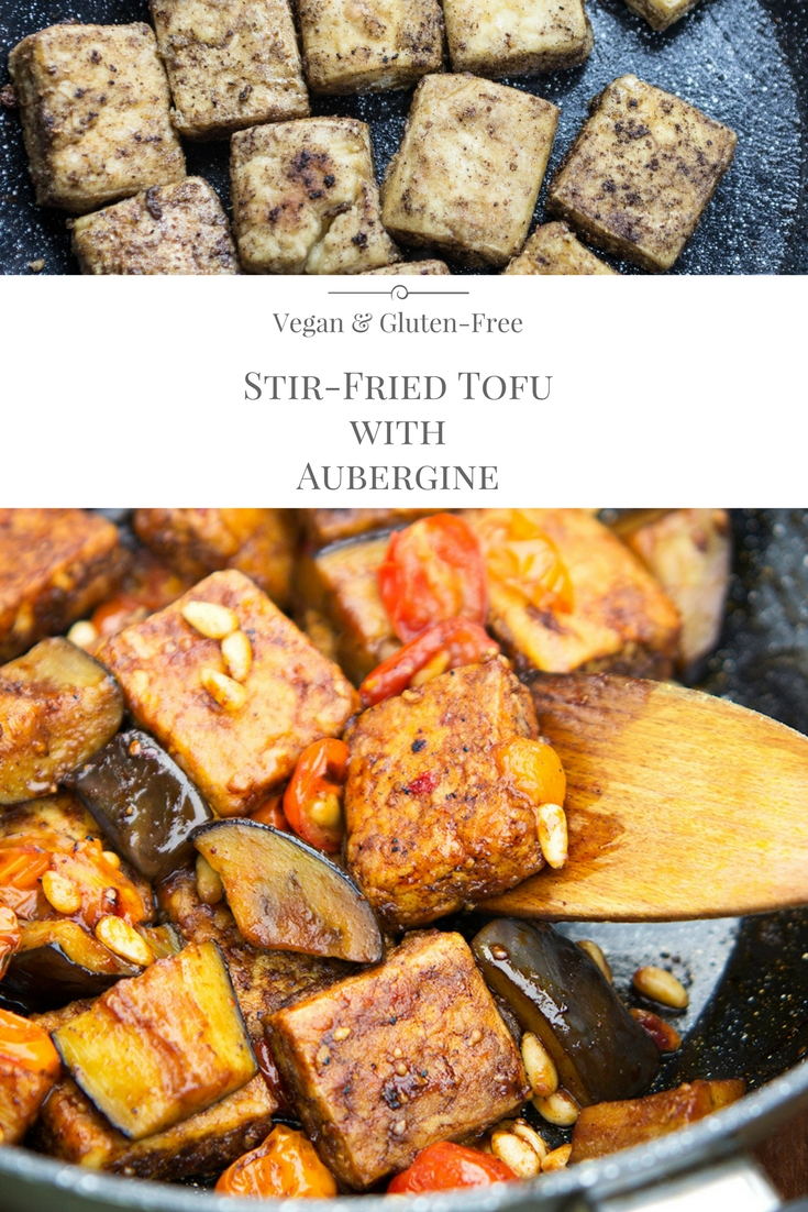Stir-fried-tofu-with-aubergines-vegan-gluten-free.jpg