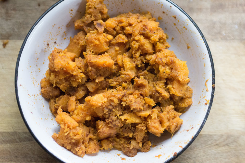 Butternut-squash-pan-fried.jpg