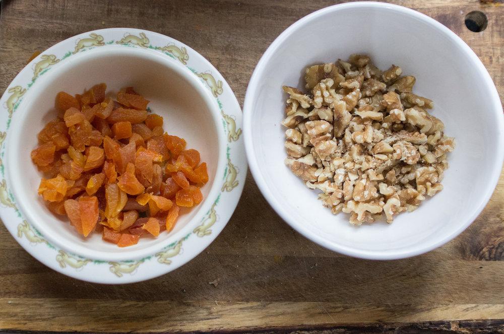 chopped-apricots-and-walnuts.jpg