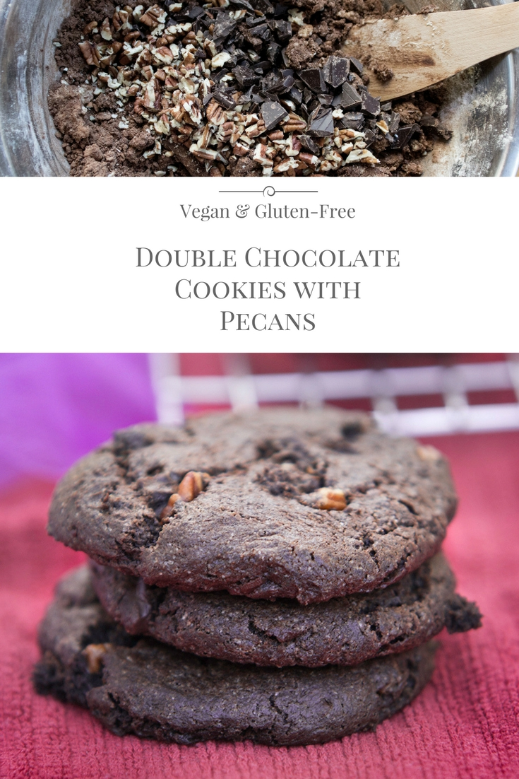 Vegan-gluten-free-double-chocolate-cookies-pecans.jpg