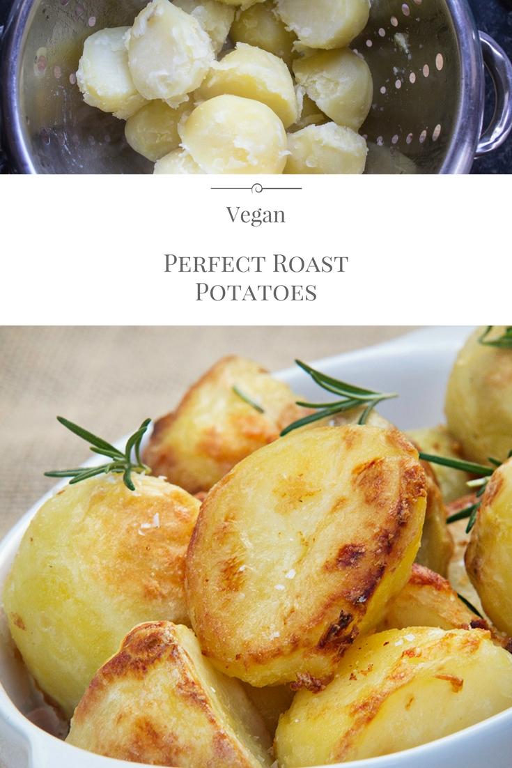 Vegan-roast-potatoes-christmas.jpg