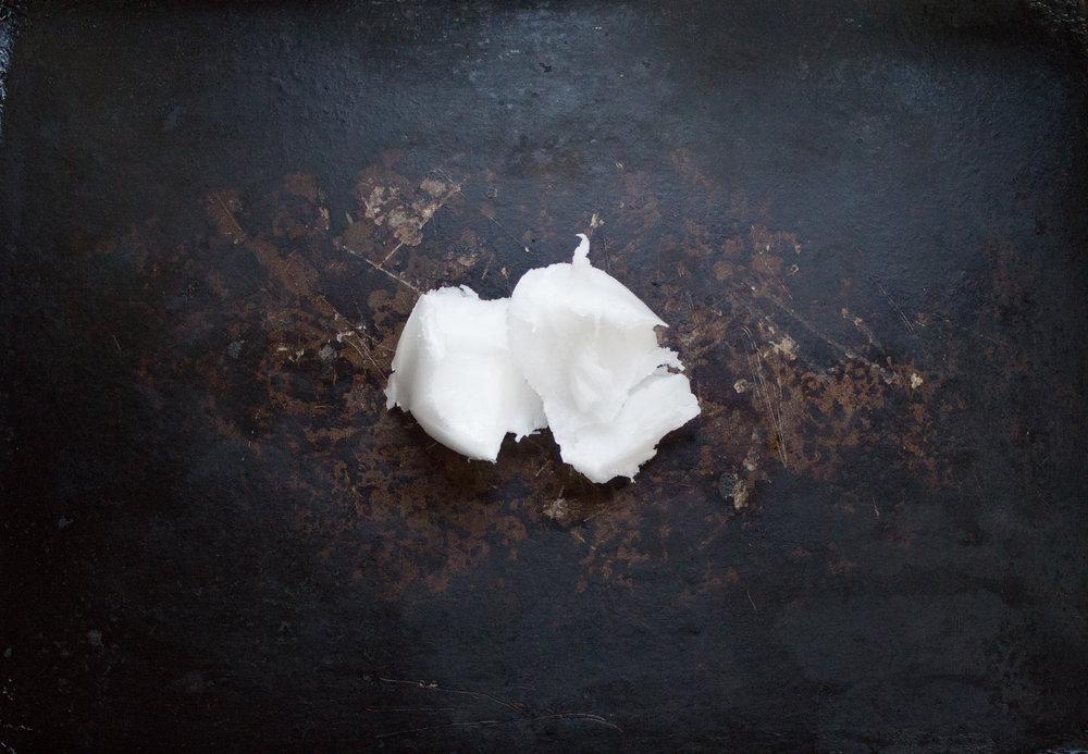 coconut-oil-roasting.jpg