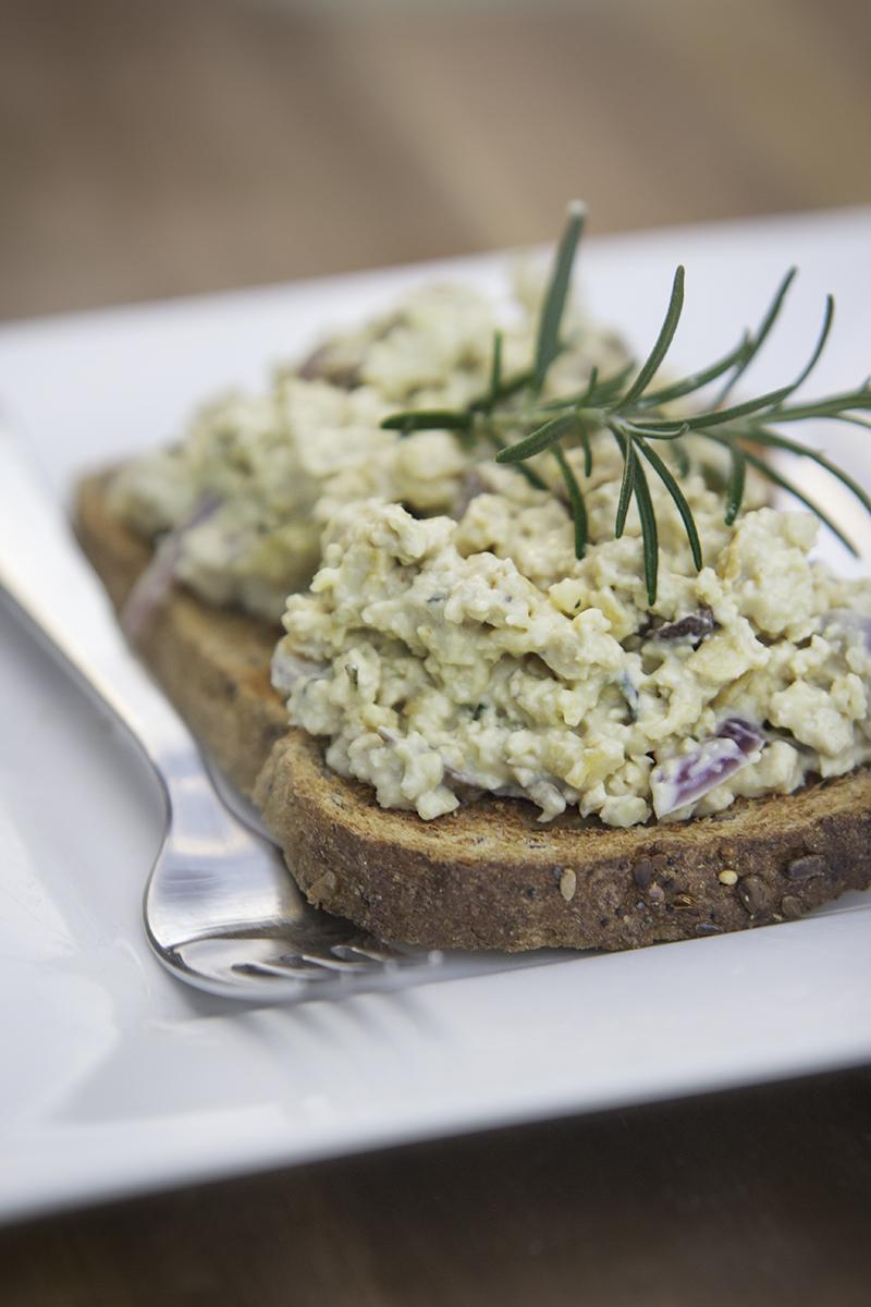 scrambled-tofu-vegan.jpg