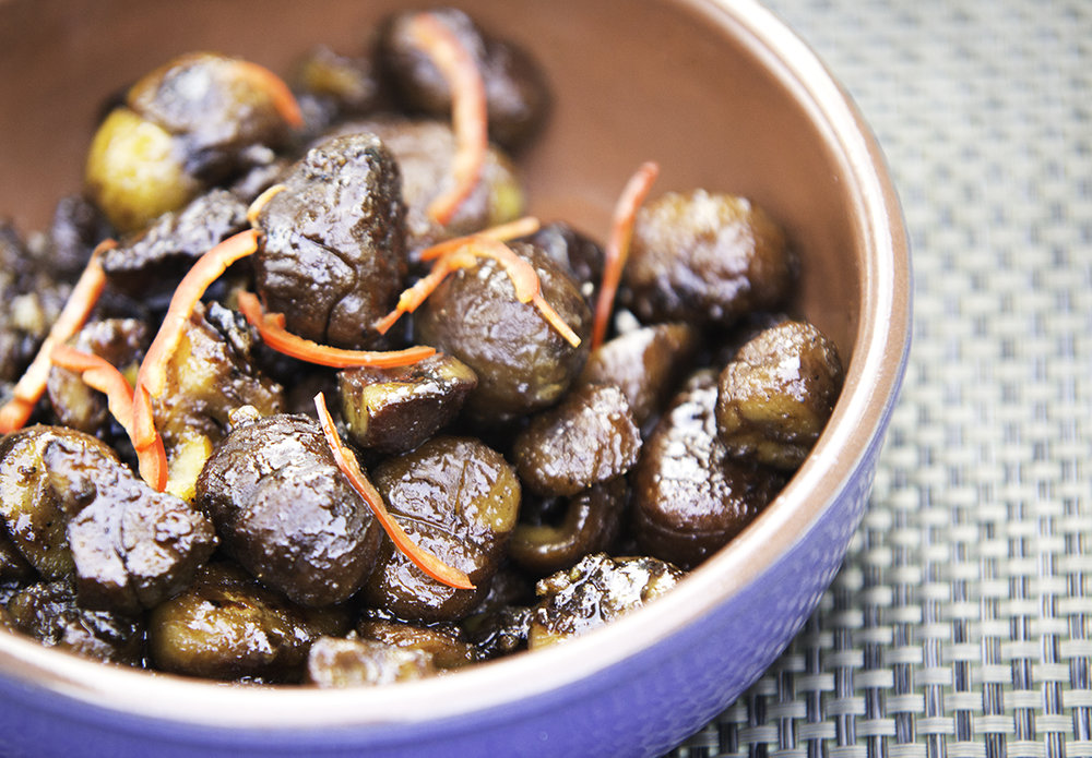 Christmas-chestnuts-fried-maple-syrup-chilli.jpg