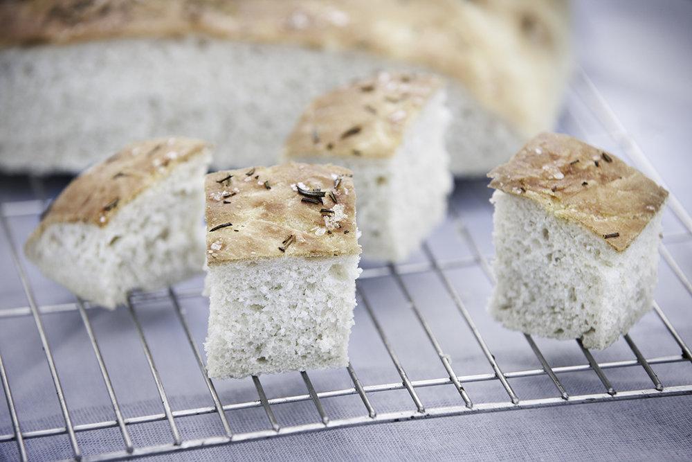 Focaccia-bread-recipe.jpg