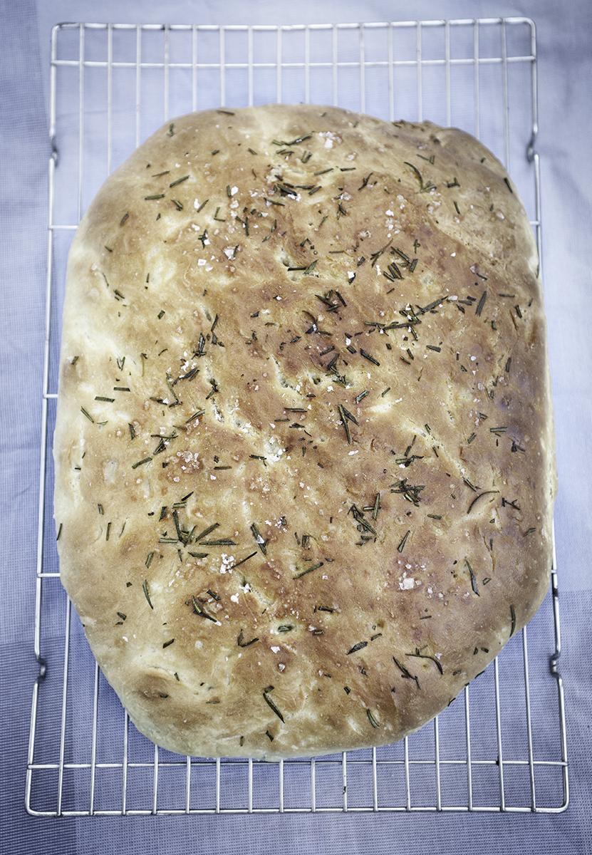 Focaccia-bread-recipe-2.jpg