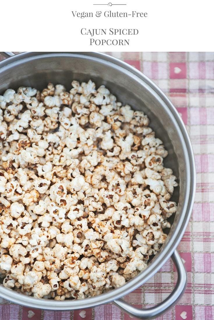 Vegan-gluten-free-cajun-spiced-popcorn.jpg