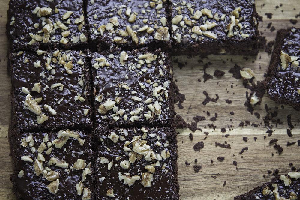 vegan-brownie-2.jpg