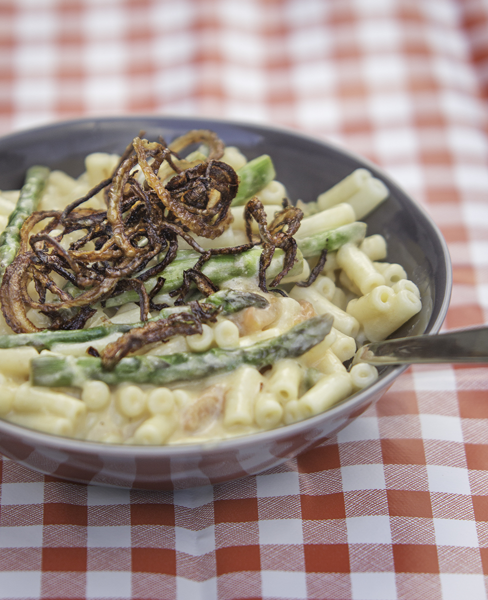macaroni_cheese_vegan.jpg