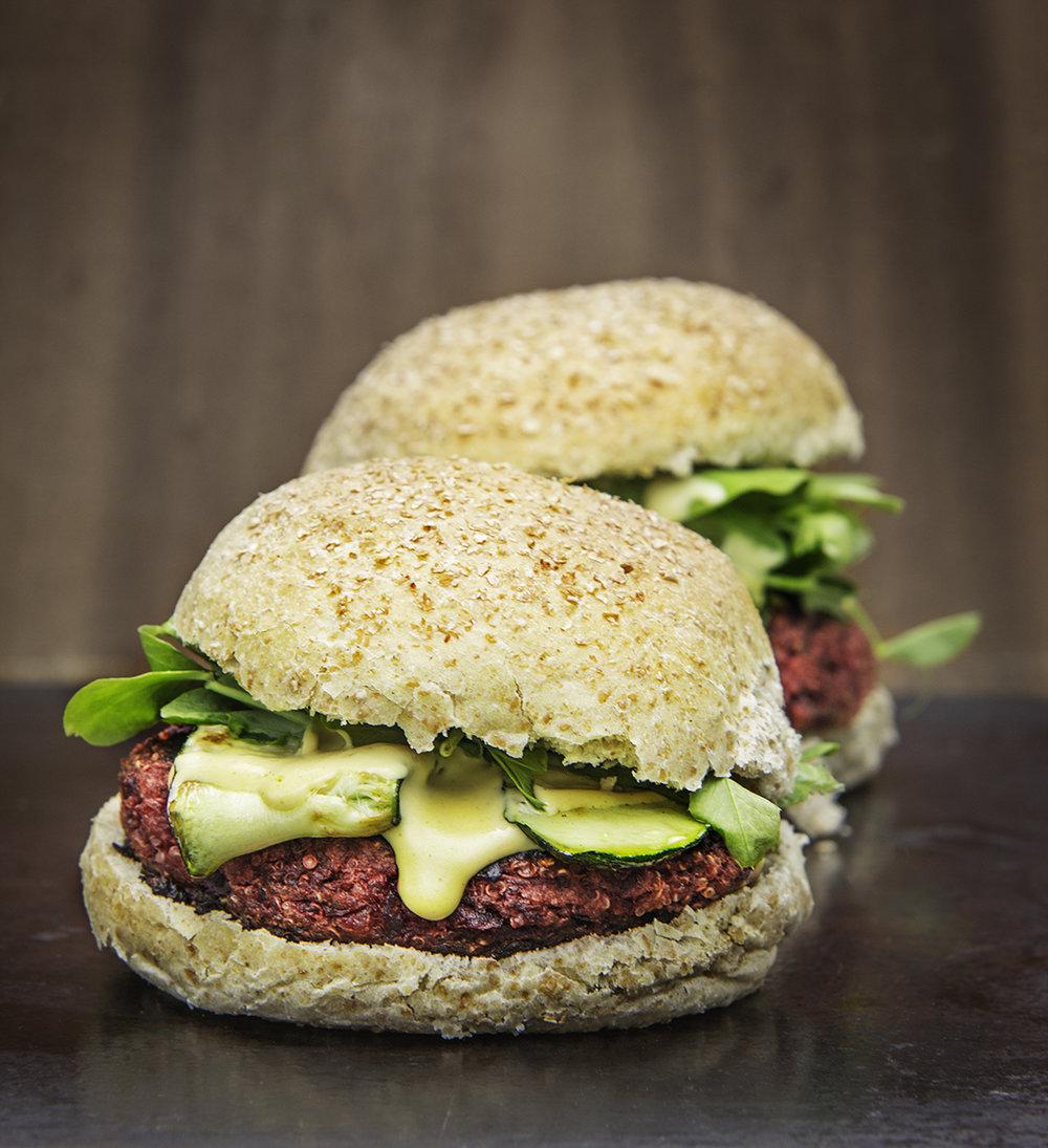 vegan-gluten-free-beetroot-burger-quinoa.jpg
