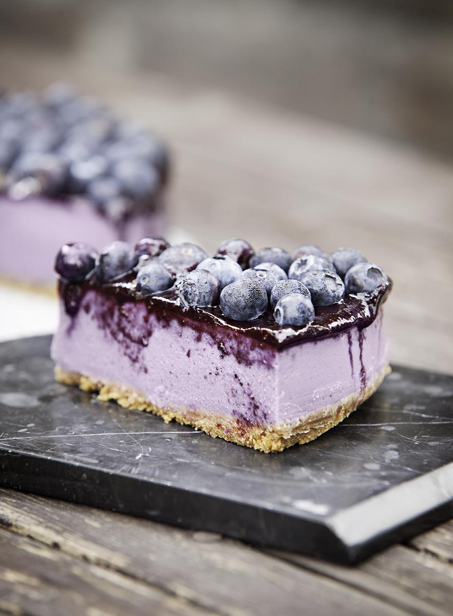 vegan-blueberry-tart-recipe.jpg