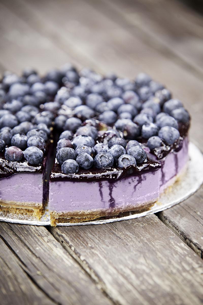 vegan-blueberry-pie-recipe.jpg