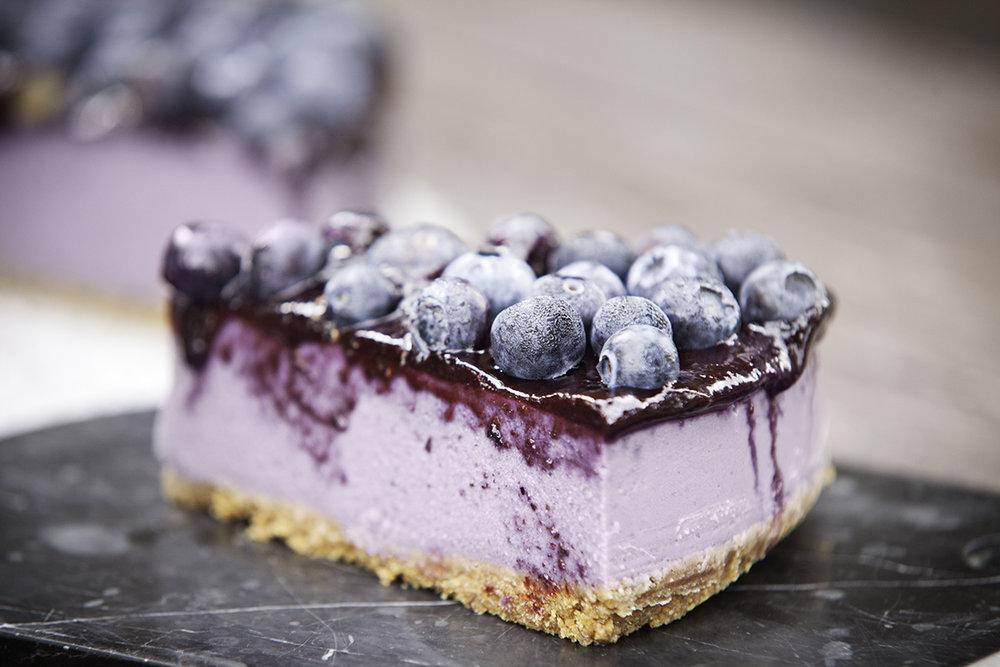 vegan-blueberry-cheesecake-recipe.jpg