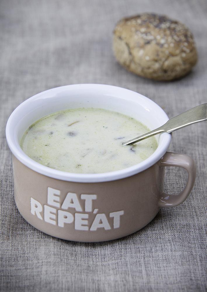 vegan-gluten-free-mushroom-soup-recipe.jpg