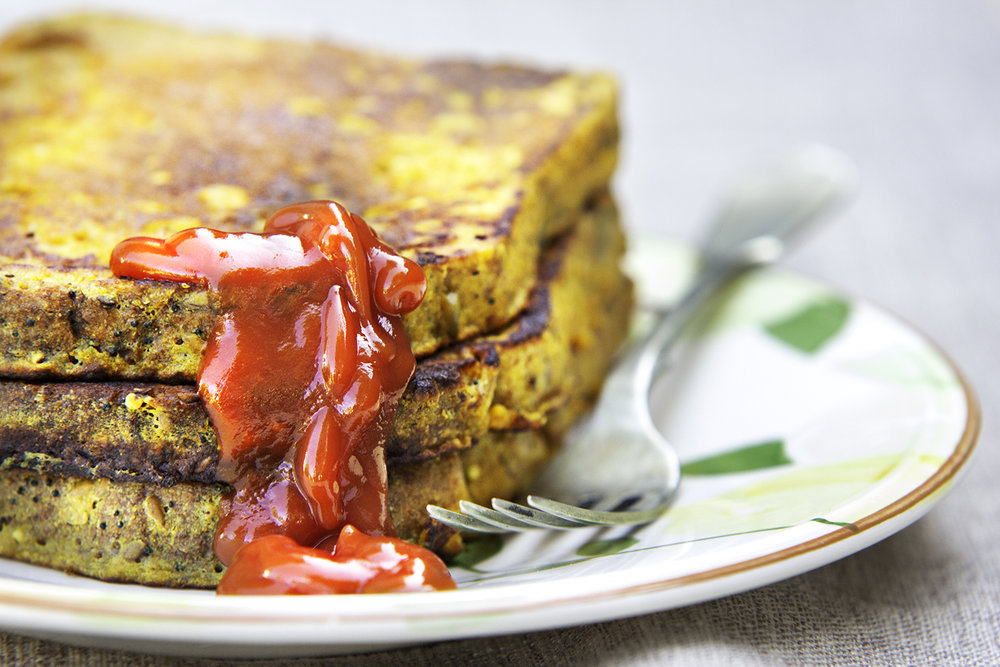 Curry-spiced-French-toast-vegan-recipe.jpg