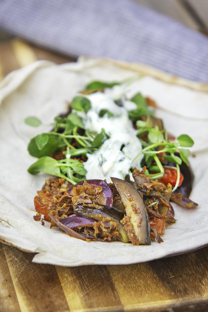 vegan-braised-tofu-kebab.jpg