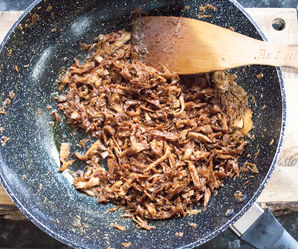 vegan-recipes-kebab.jpg