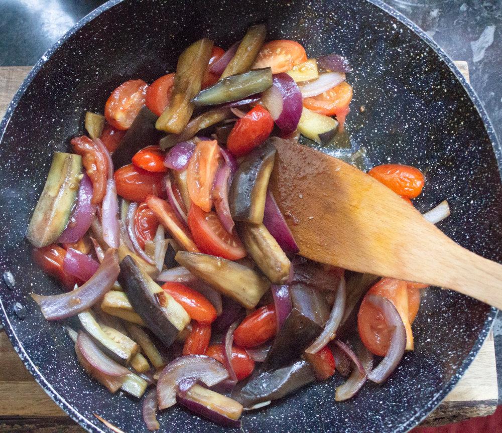 vegan-recipes.jpg