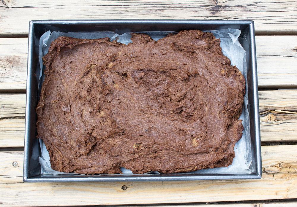 vegan-gluten-free-chocolate-recipe.jpg