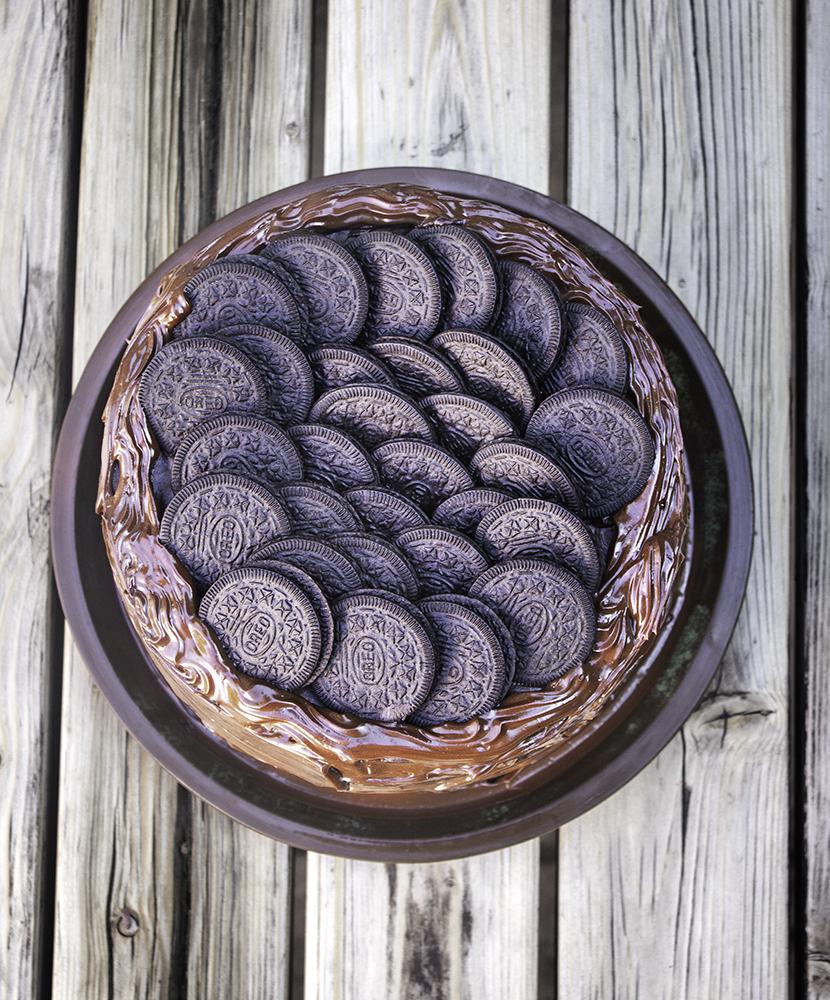 vegan-chocolate-cake-recipe.jpg