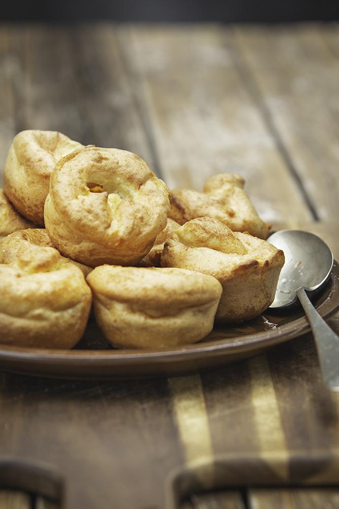 vegan-yorkshire-pudding-recipe-gluten-free.jpg