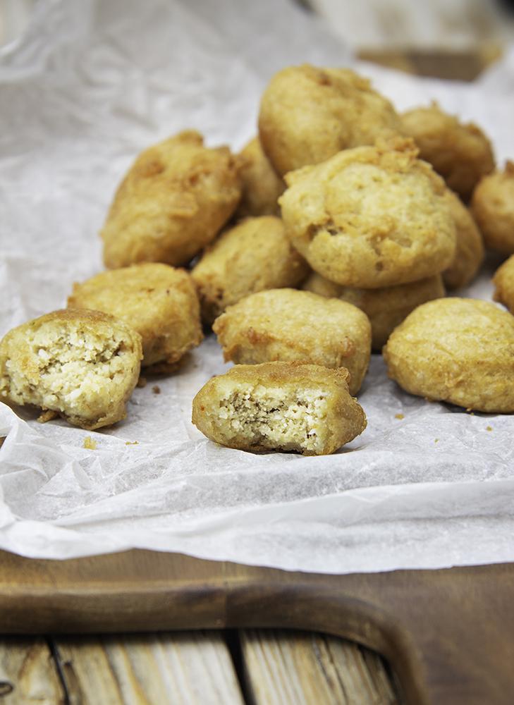 vegan-chicken-nuggets-recipe.jpg