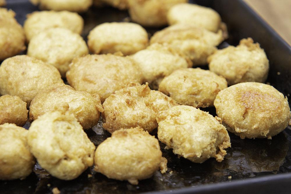 recipe-vegan-chicken-nuggets.jpg