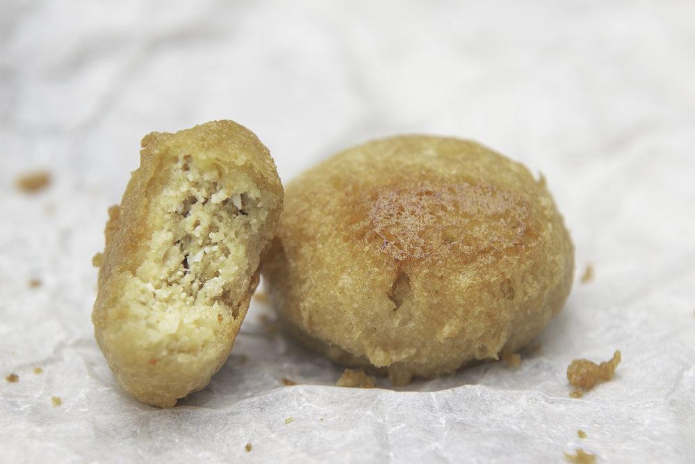 vegan-nuggets-wheat-gluten.jpg