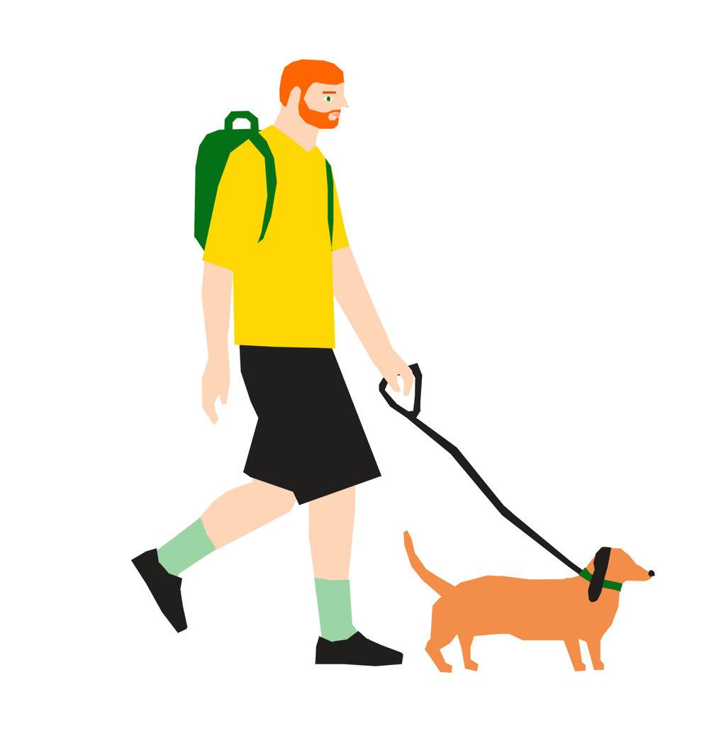 איש עם כלב.jpg
