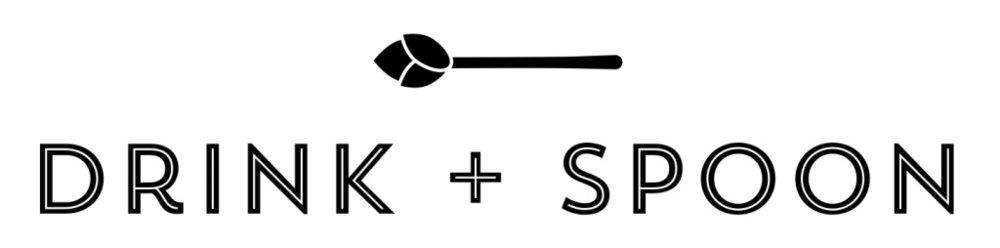 d+s-concept