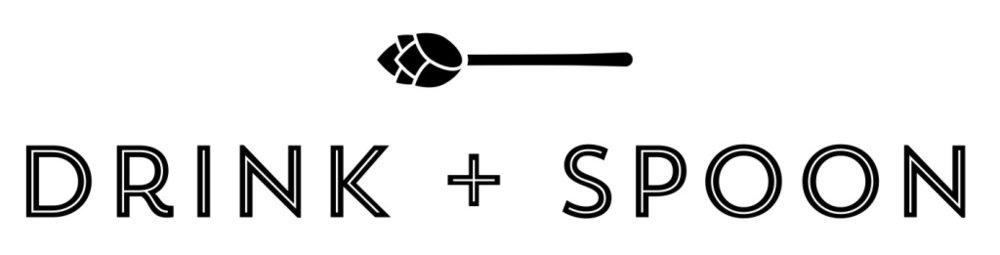 logo-newhop