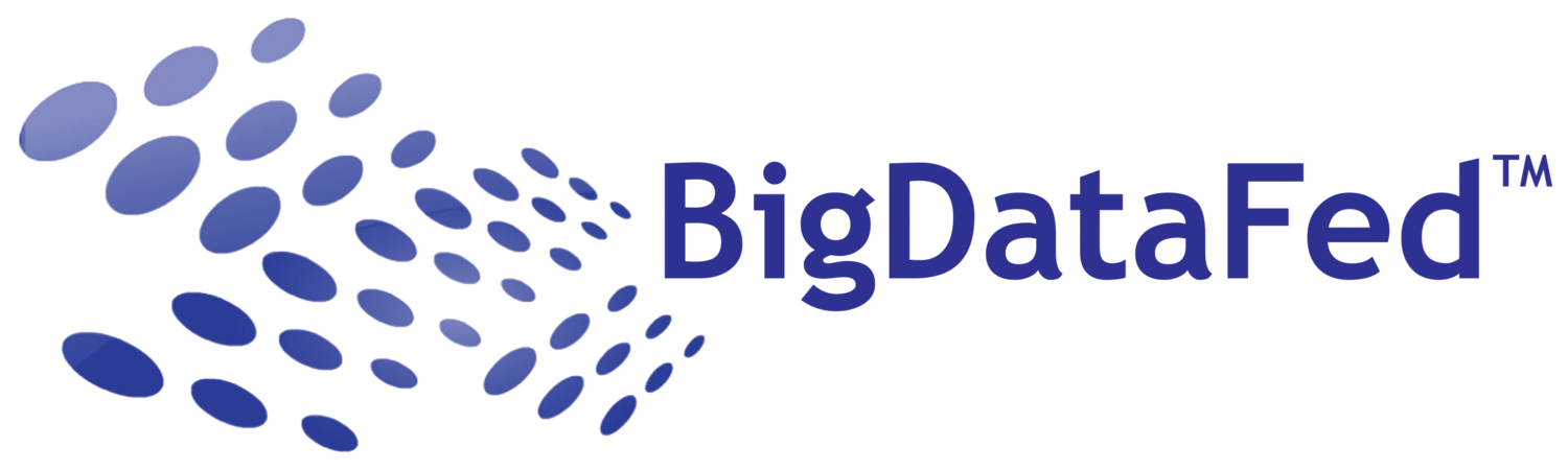 Big Data Federation